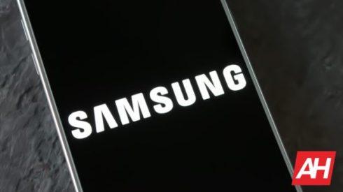 AH Samsung new logo 12