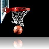 Basketball_Hoops