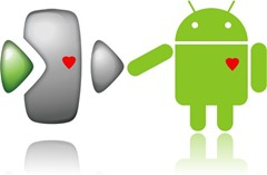 htc-android-smartphone