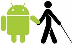 android-para-ciegos