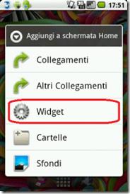 widget0_thumb
