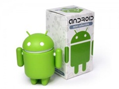 Standard-Green-Android-Collectible-300x225
