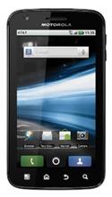 Motorola-Atrix-4G-_52515_1