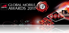 gsma-mobile-awards