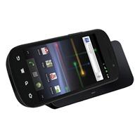 ECR-D1A3BE_01_phone_400x400_1