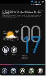 d3_clockwidg_thumb1