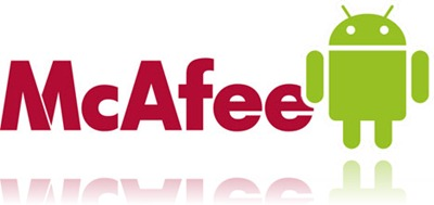 mcafee_android