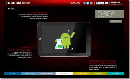 tablet_toshiba_specs