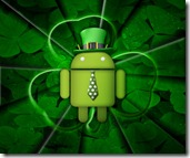 St-Patricks-Android