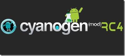 cyanogenmod-7-rc4-androidlab