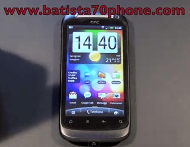 HTC-Desire-S