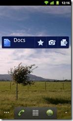 docs-3