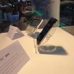 Sony Ericsson xperia Arc e Play