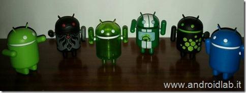 androidi-brevetti