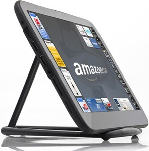 tablet-amazon-ottobre