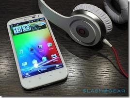 HTC-Sensation-XL-front