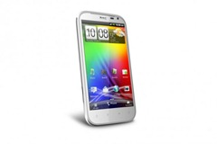 HTC-Sensation-XL-latodestro