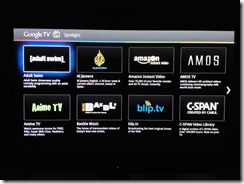 google-tv-6