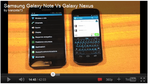 Galaxy-Nexus-Vs-Galaxy-Note-Video