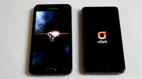 Samsung-Galaxy-S2-LTE-HD-vs-Samsung-Galaxy-S2