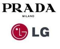 prada-and-lg-to-partner