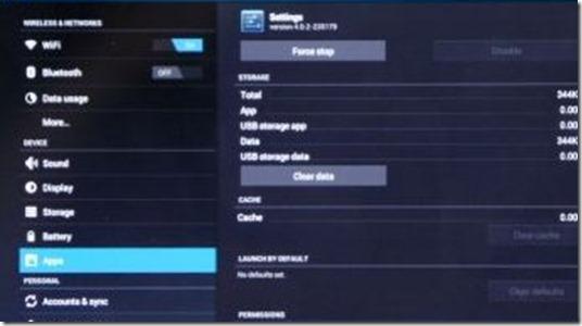 Galaxy-Nexus-come-attivare-il-modo-tablet