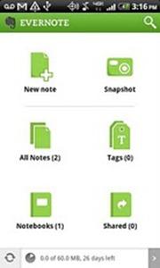 Aggiornamento-di-Evernote-per-Android-aggiunte-nuove-funzionalita