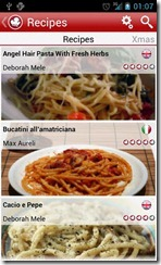 mister-spaghetti-2