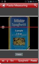 mister-spaghetti-4