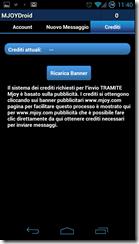 sms-gratis-mjoy-droid