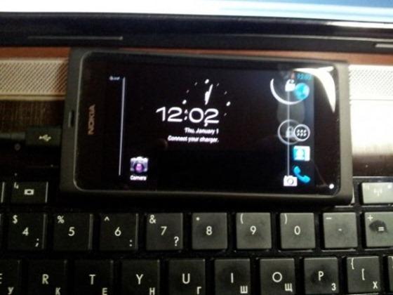Android-Ice-Cream-Sandwich-gira-su-Nokia-N9
