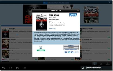 Screenshot_2012-03-04-10-18-47