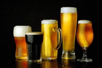 european_beers