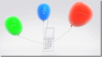 google-voice-pallone