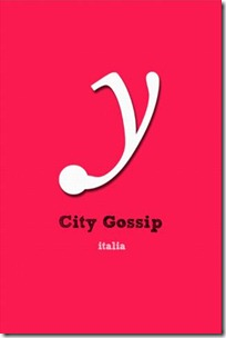City Gossip