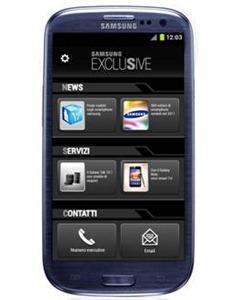 Contenuti-esclusivi-per-Samsung-Galaxy-S3