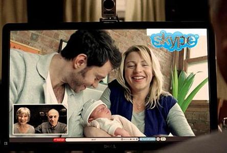 skype-on-tv1