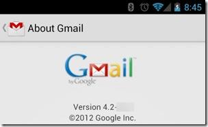 Gmail-4.2-1-520x316