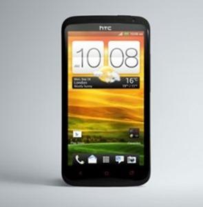 HTC-One-X-plus-FRONTON-BLACK-501x512