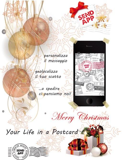 SendApp-Natale