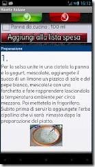 ricette-italiane-4
