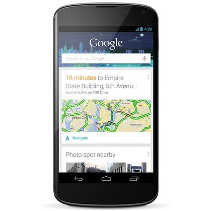 Google-LG-Nexus-4-next-Nexus