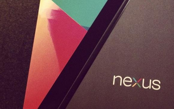 Google-Nexus-7-aa