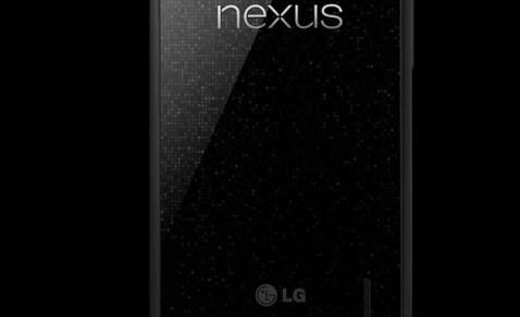 Nexus-LG