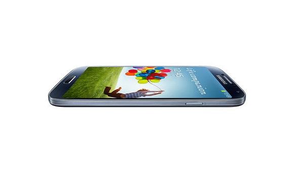 Samsung-Galaxy-S4-14_h_partb