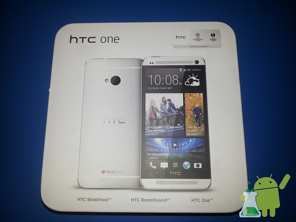 HTC-One-AndroidLAB-17