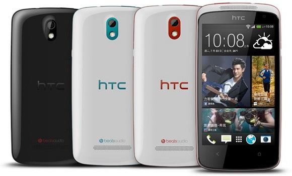 htc-desire-500