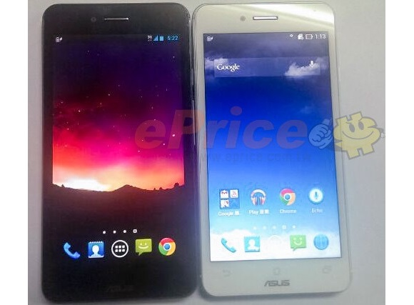 Asus-Padfone-Infinity-A86