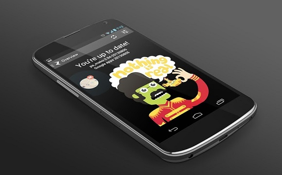 Nexus4_template