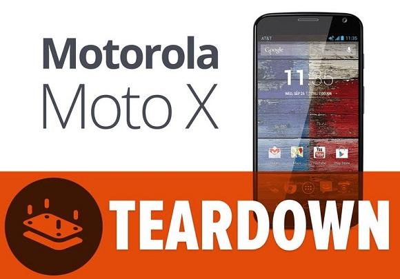 moto-x-teardown